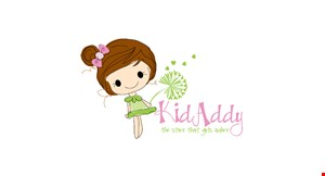 Kidaddy logo