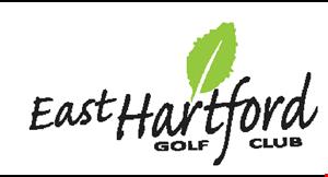 East Hartford Golf Club logo