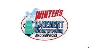 Winters Flooring & Remodeling logo