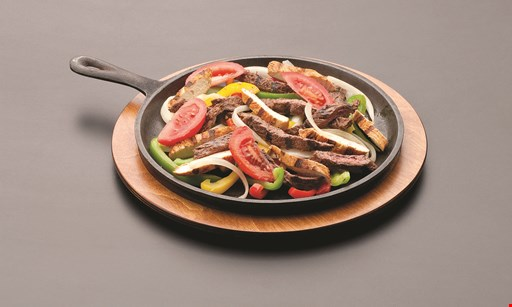 Product image for Pepe's Mexican Restaurants $4 off any order of $20 or more dine in or carryout.