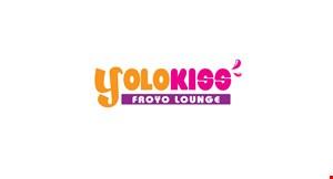 Yolokiss logo