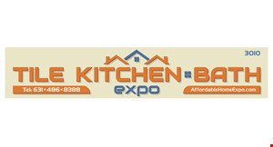 Affordable Home Expo logo