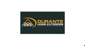 James  Hardie Building logo