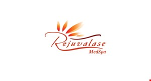 Endrizzi Advertising Company /Rejuvalase Med Spa logo