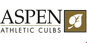 Aspen Athletic Clubs logo