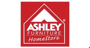 Ashley Furniture Home Store logo