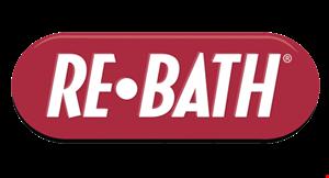 Re-Bath of Jacksonville logo