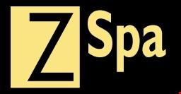 Z Spa logo
