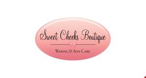 Sweet Cheeks Boutigue, Inc logo