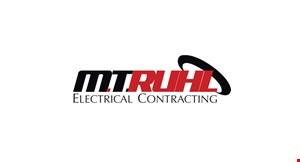 Mt Ruhl logo