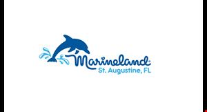 Marineland logo