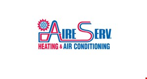 Aire Serv East Valley logo