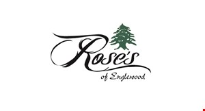Roses of  Englewood logo