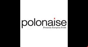 Polonaise logo
