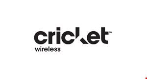 City Wireless logo