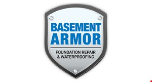 Basement Armor logo
