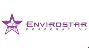 Envirostar Corporation logo