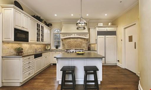 Product image for Laguna Kitchen, Bath & Flooring Bathrooms Starting At $7,960