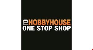 Helihobby logo