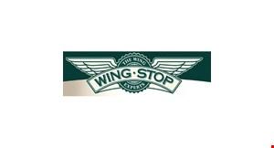 Boss Wings Enterprises, LLC (Bw5) logo