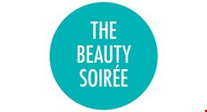Beauty Soirée logo