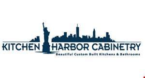 Kitchen Harbor logo