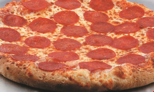 Product image for Basilico $2 off any large pizza