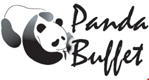 Product image for Panda Buffet 10% OFF$10 or more dine in only
