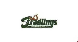 Stradlings logo