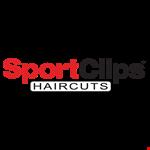 Sport Clips - Huntley DBA TSF Holdings LLC Store 9 logo