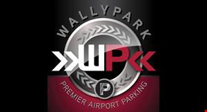 Wally Park logo