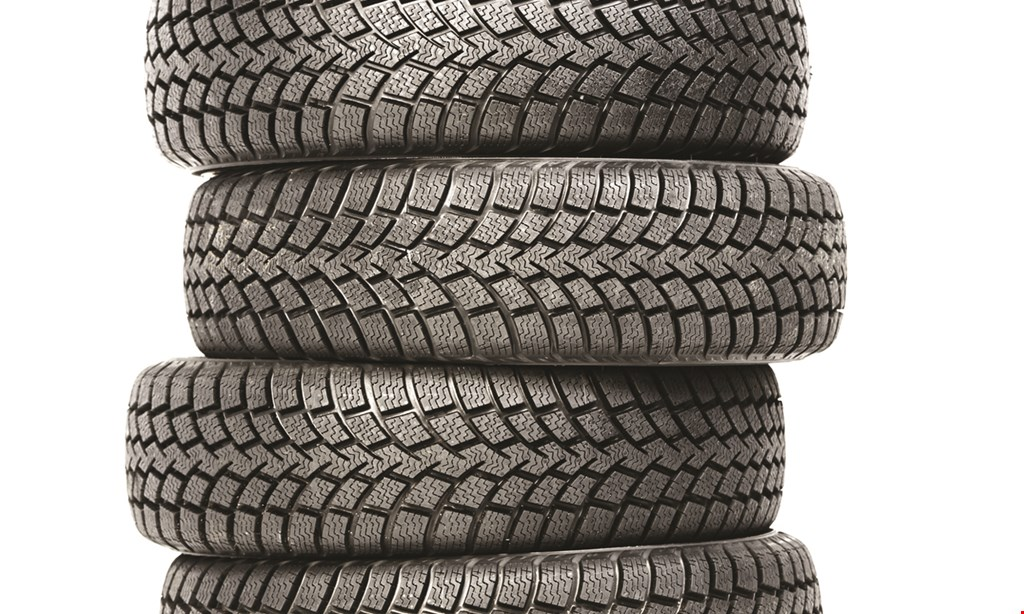 Product image for ETD DISCOUNT TIRE & SERVICE $20 off wheel alignment