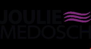 Joulie Medosch logo
