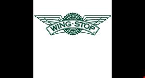 Boss Wings Enterprises, LLC (ZIII) logo