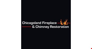 Chicagoland Fireplace & Chimney & Restoration logo