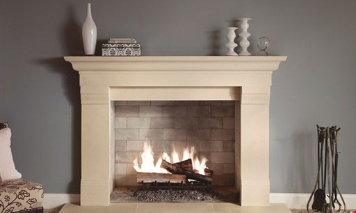 Product image for Chicagoland Fireplace & Chimney & Restoration $149 Fireplace Or Furnace Flue Cleaning With Level 1 Safety Inspection