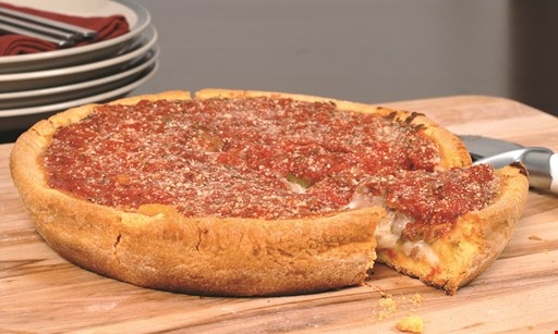 Product image for Little Angelo's Pizza & Catering 10% OFF any purchase