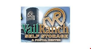 Rkr Marketing & Advertising logo