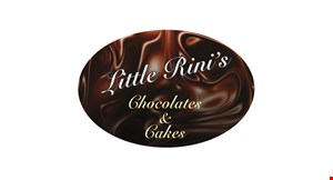 Little Rini's logo