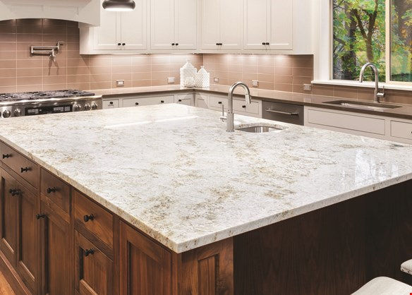 Product image for Art Stone Granite & Marble Free sink with any job over 50 sq. ft.