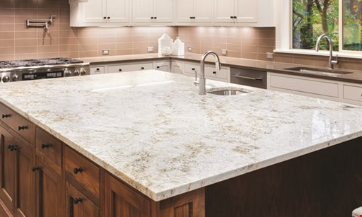 Product image for Art Stone Granite & Marble starting at $26 per sq. ft. installed starting at $36 per sq. ft. installedgranite quartz.