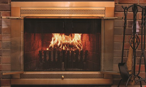 Product image for CHIMNEY DOCTORS $350 Cash RebateOn All Fireplaces, Stoves Or Inserts