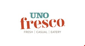Uno's Pizzeria &Grill logo