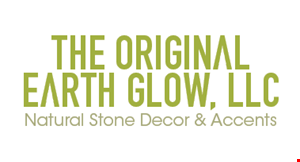 The Original Earth Glow, LLC logo