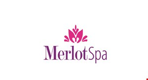 Merlot Spa logo