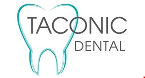 Taconic  Dental logo