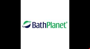 Tri-State / Bath Planet of Connecticut logo