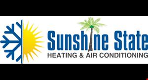 Sunshine State logo