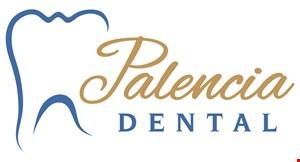 Palencia Dental C/O Kevin Geddings Marketing logo