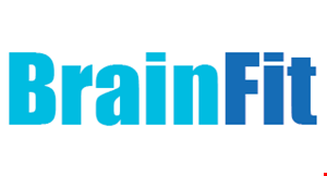 Brainfit Training and Consulting logo